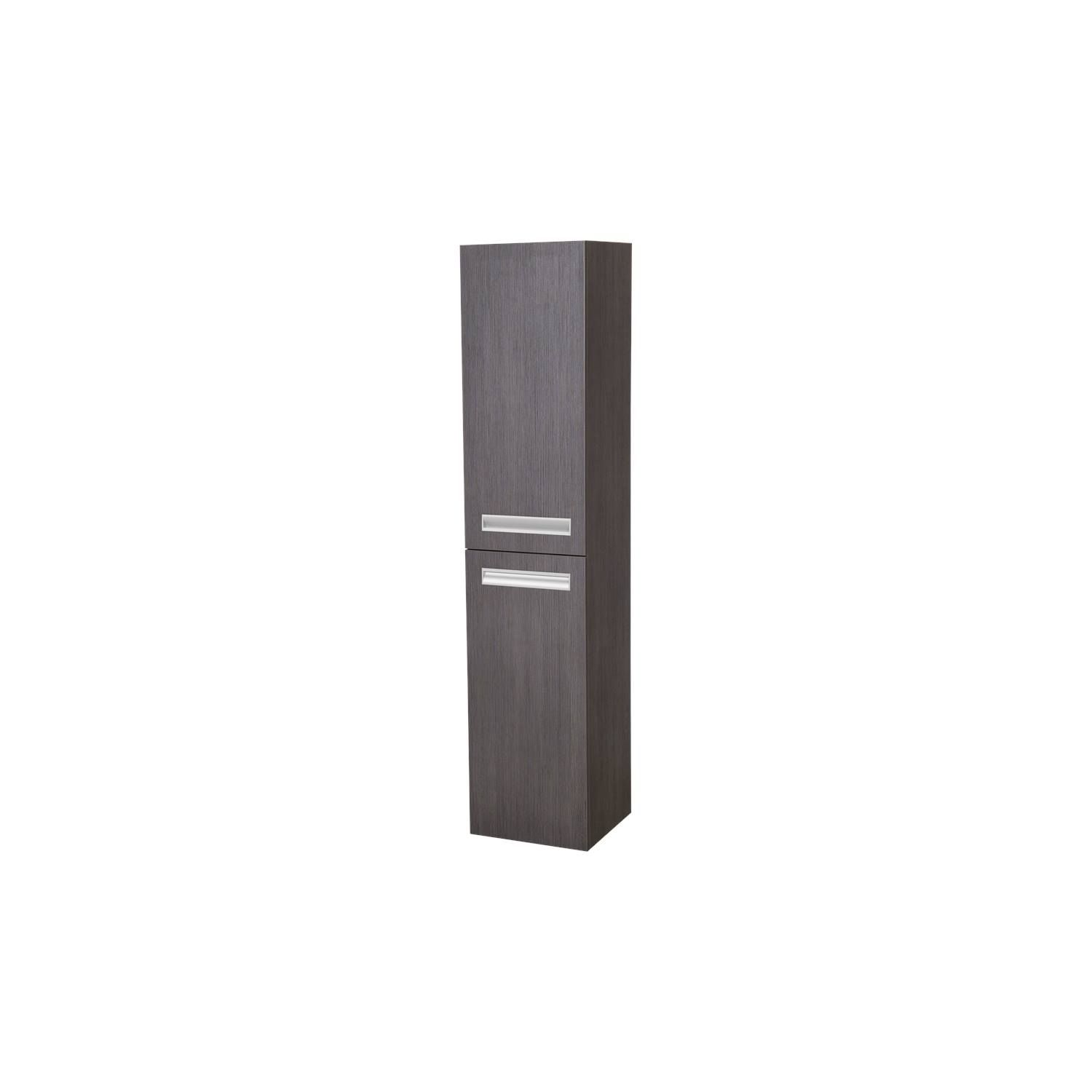 Hoge Kast IQ Exclusive LineBlack Diamond