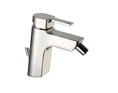 Sanitair-producten > Kranen > Bidetkraan