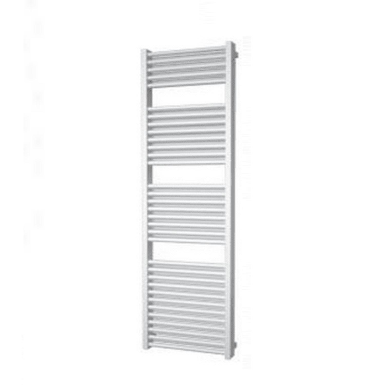 Badkamer radiator Boss & Wessing Voordelig kopen doe je hier