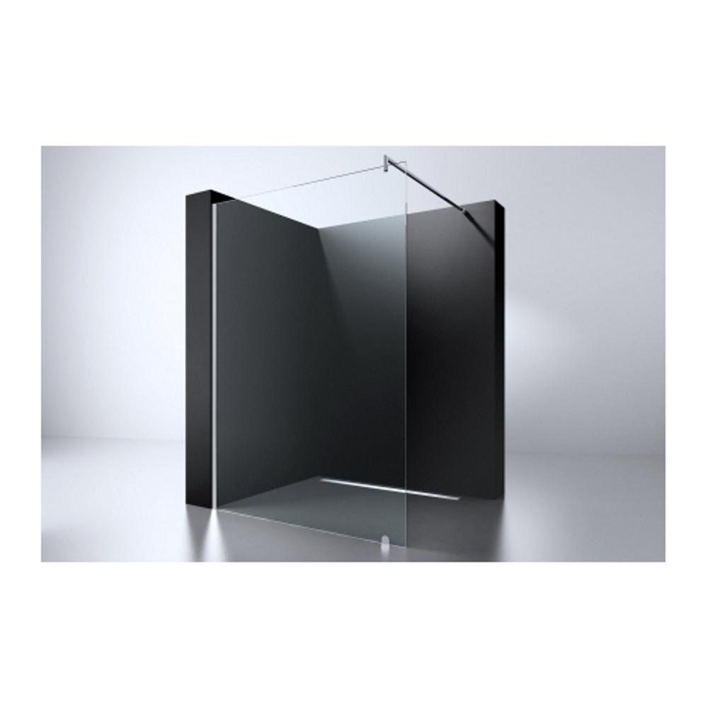 Best Design Erico douchewand 120x200cm ANTI-KALK