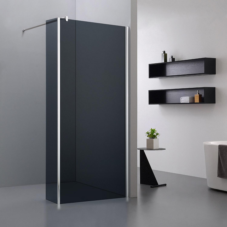 Zeer Tegels voor sanitair : Design inloopdouche PO71