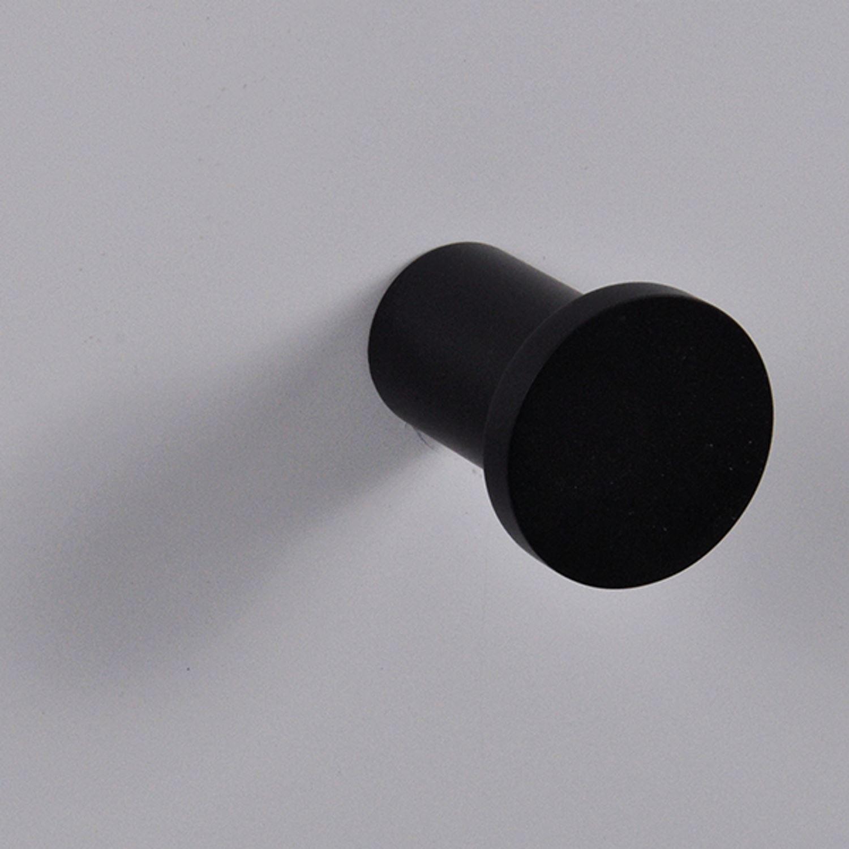 Sanitair-producten 68603 Jashaak Wiesbaden Ida zwart