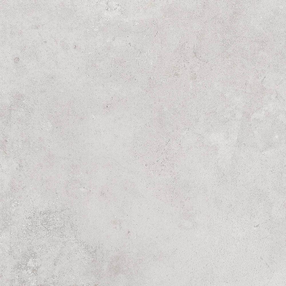 Sanitair-producten > Tegels