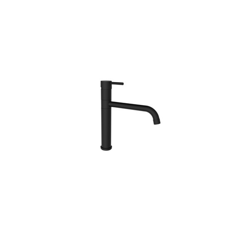 Kranen/Keukenkraan
