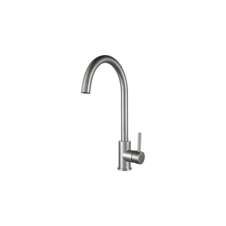 sanitair Kranen/Keukenkraan Tegeldepot voordeel