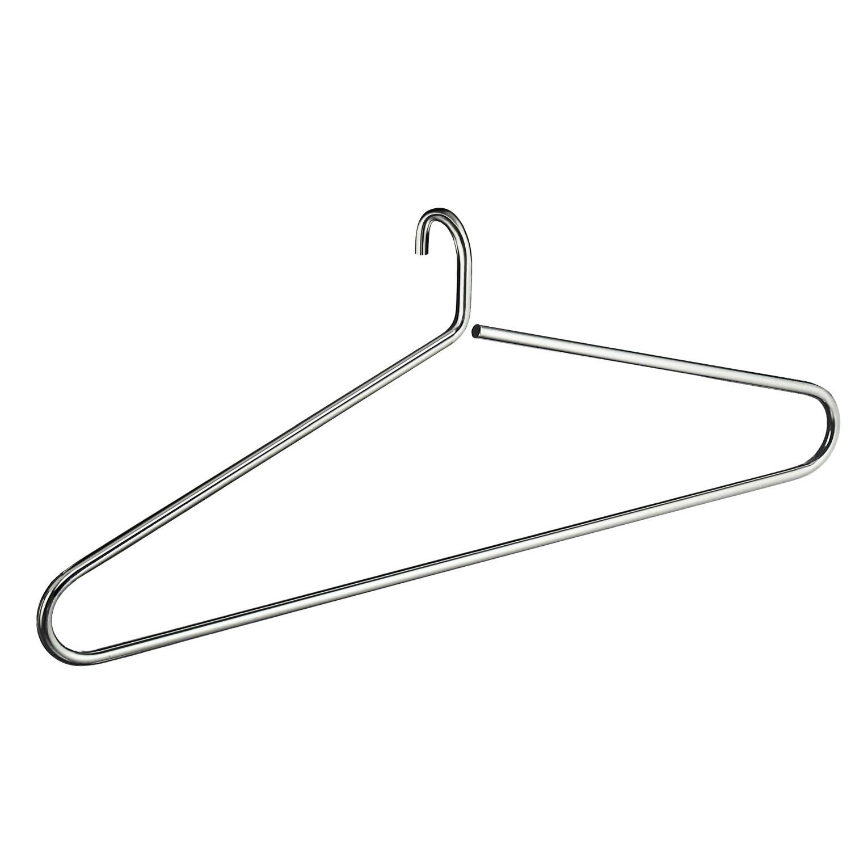Smedbo Dry kledinghanger FK735