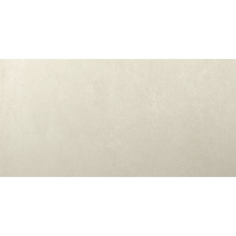 Vloertegel Cristacer Logan Bianco 45x90cm (Doosinhoud 1,21M²)