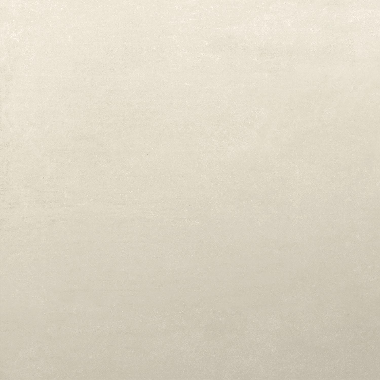 Vloertegel Cristacer Logan Bianco 60x60cm (Doosinhoud 1,08M²)