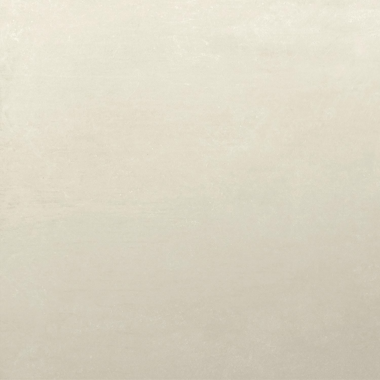 Vloertegel Cristacer Logan Bianco 90x90cm (Doosinhoud 1,62M²)