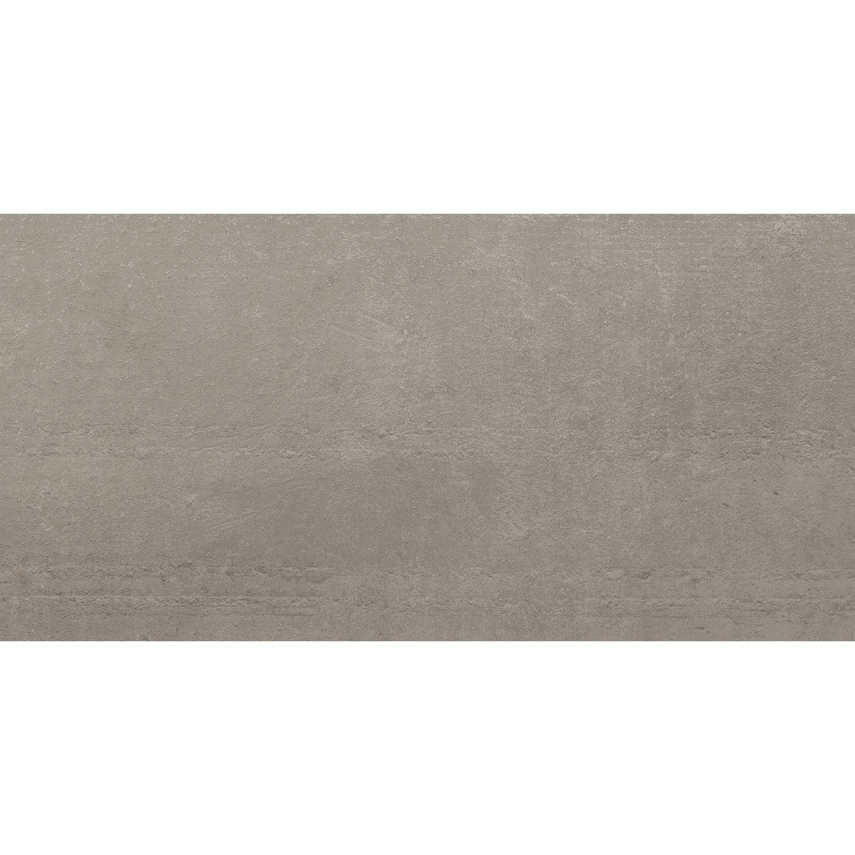 Vloertegel Cristacer Logan Cenere 30×60 cm (Doosinhoud 1.00M²)