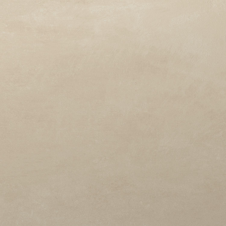 Vloertegel Cristacer Logan Cream 90x90cm (Doosinhoud 1,62M²)
