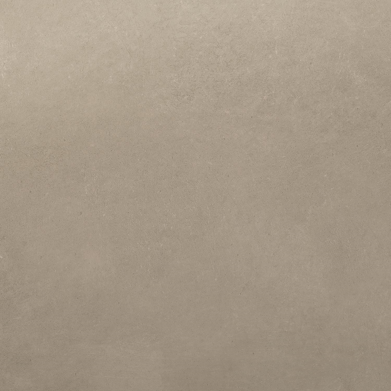 Vloertegel Cristacer Logan Grigio 90x90cm (Doosinhoud 1,62M²)