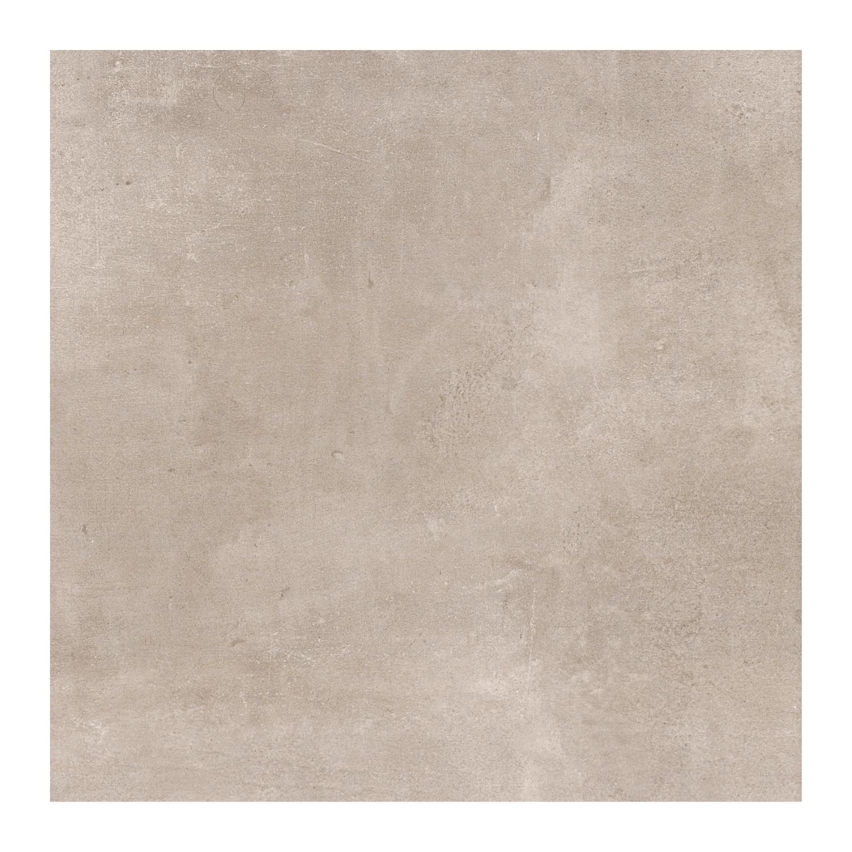 Sanitair-producten 44965 Vloertegel Cristacer Mont Blanc Gris 45x45cm (Doosinhoud 1,00m²)