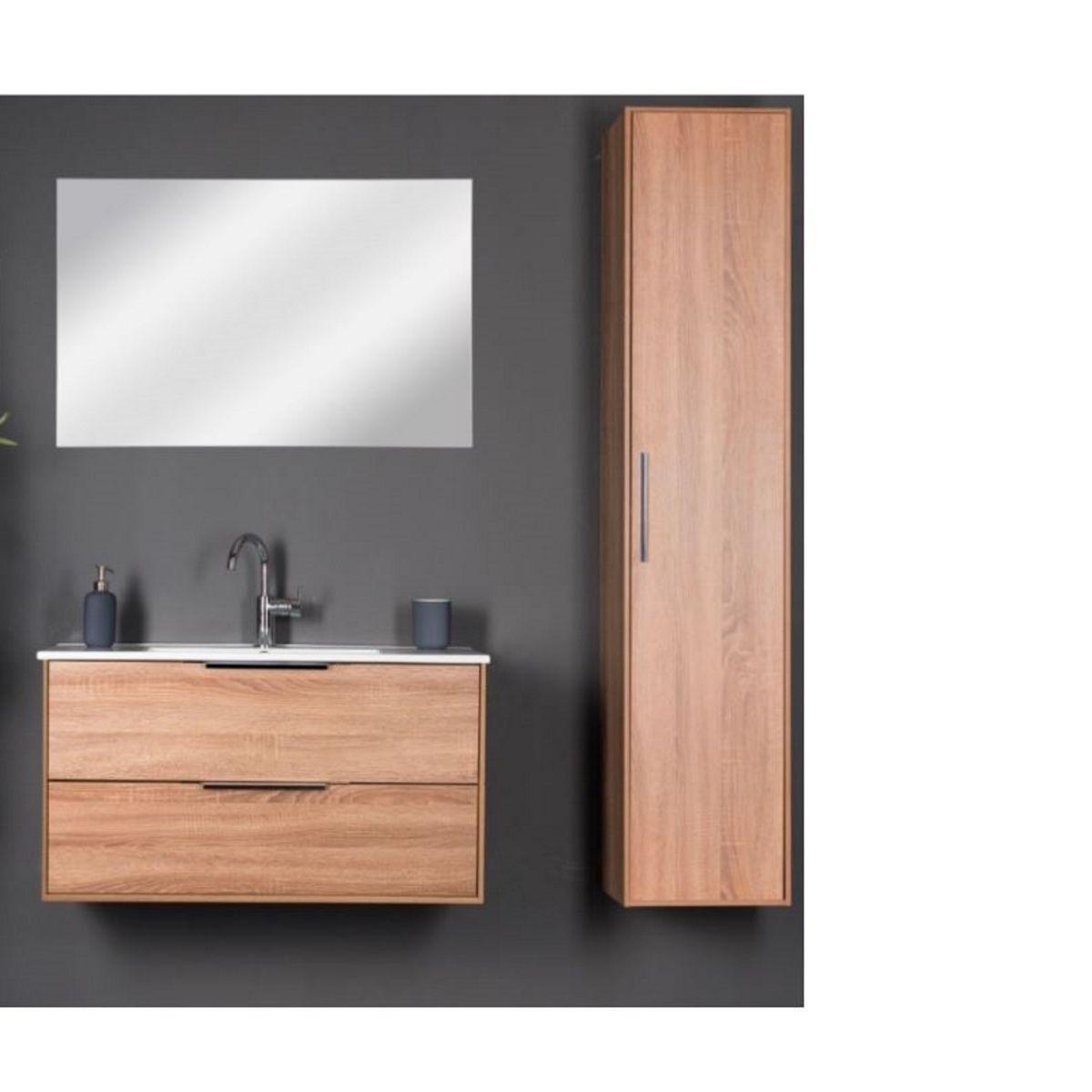 badkamermeubel boss amp wessing mylana 90 cm verkrijgbaar