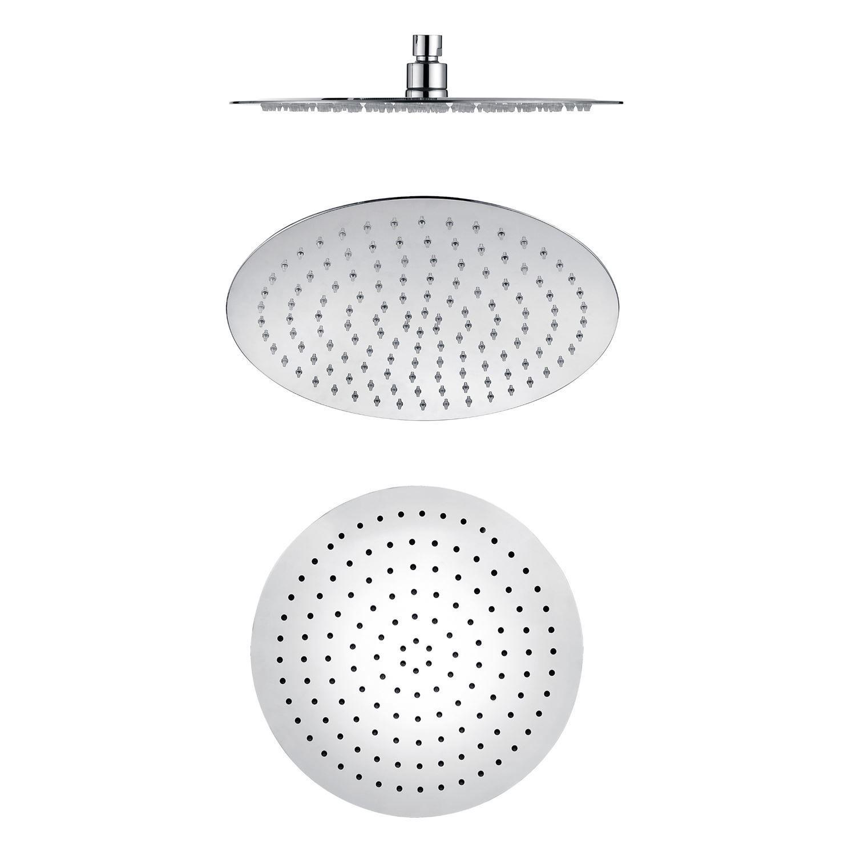 aanbevolen grohe watervalkraan inspirerende ideeà n ontwerp met