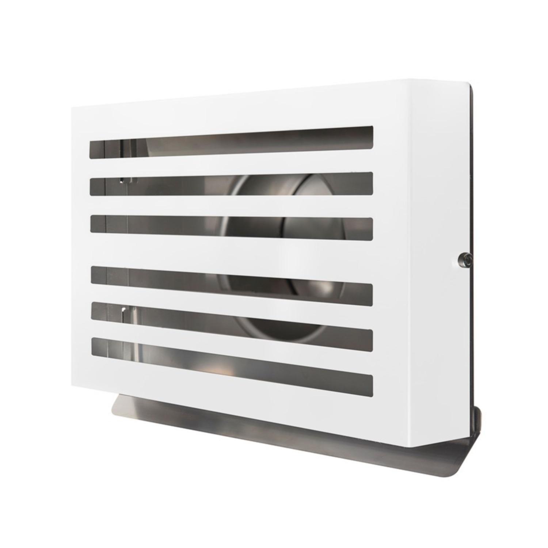 Meer../Ventilatoren en Toebehoren
