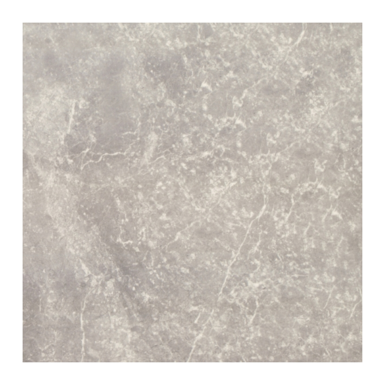 Sanitair-producten 74897 Vloertegel Cristacer Palladium Gris 45x45cm (Doosinhoud 1,00m²)