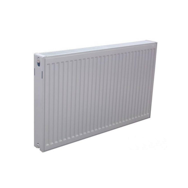 Paneel radiator kopen