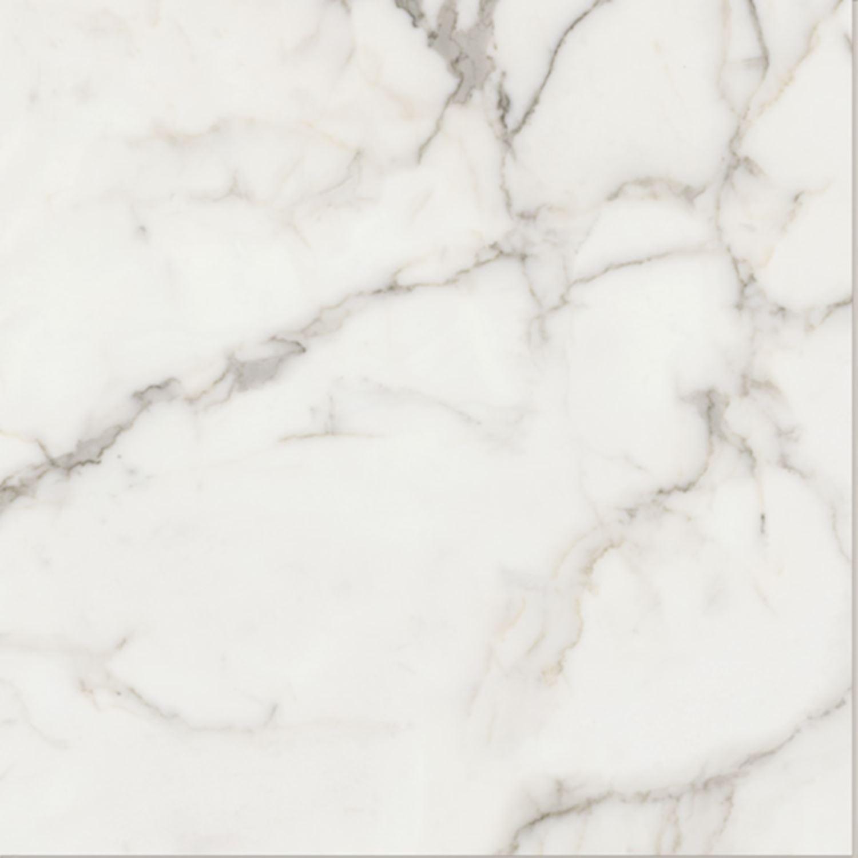 Sanitair-producten 63830 Vloertegel Keope Lux Calacatta 60x60 (Doosinhoud 1.08M2)