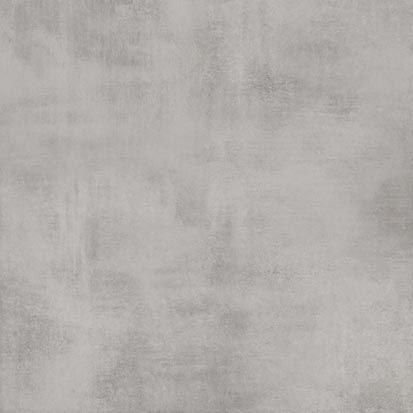 Sanitair-producten 45078 Vloertegel Cristacer Pascal Gris 45x45cm (Doosinhoud 1,00m²)