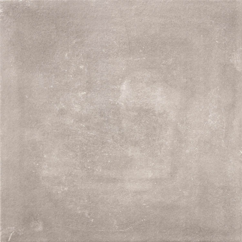 Tegels 77614 Betonlooktegel Js Stone 60x60 cm Grijs (doosinhoud 1.44m2)