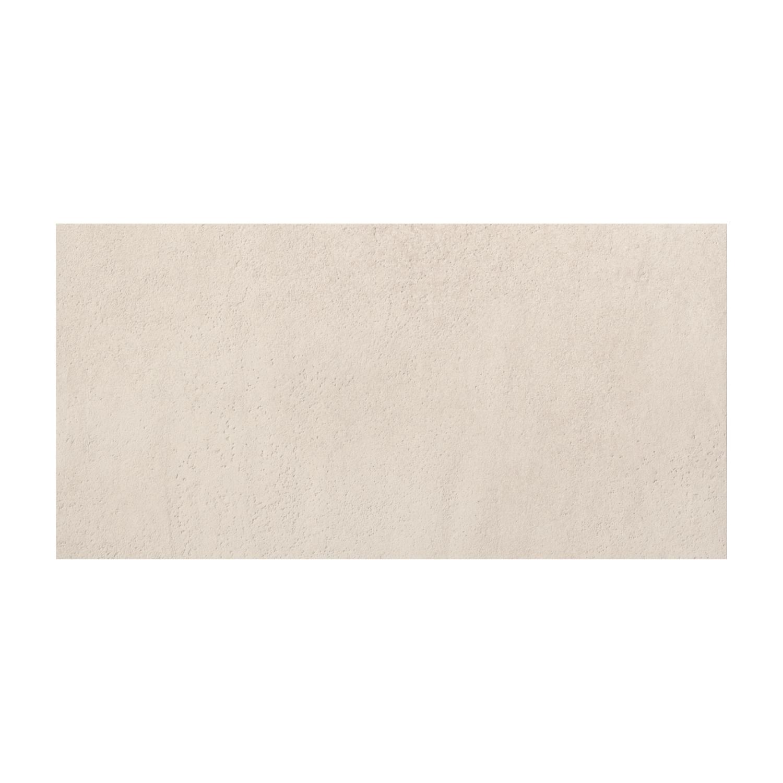 Vloertegels 30x60 Tegels.Vloertegel Cristacer Piemonte Bianco 30x60 Cm Doosinhoud 1 00m
