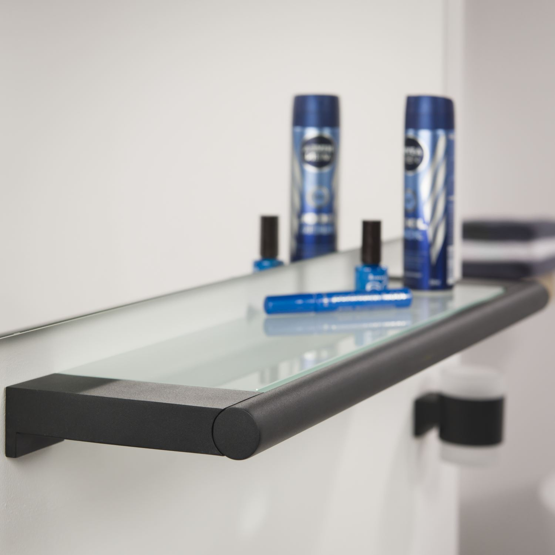 Sanitair-producten > Accessoires > Planchetten