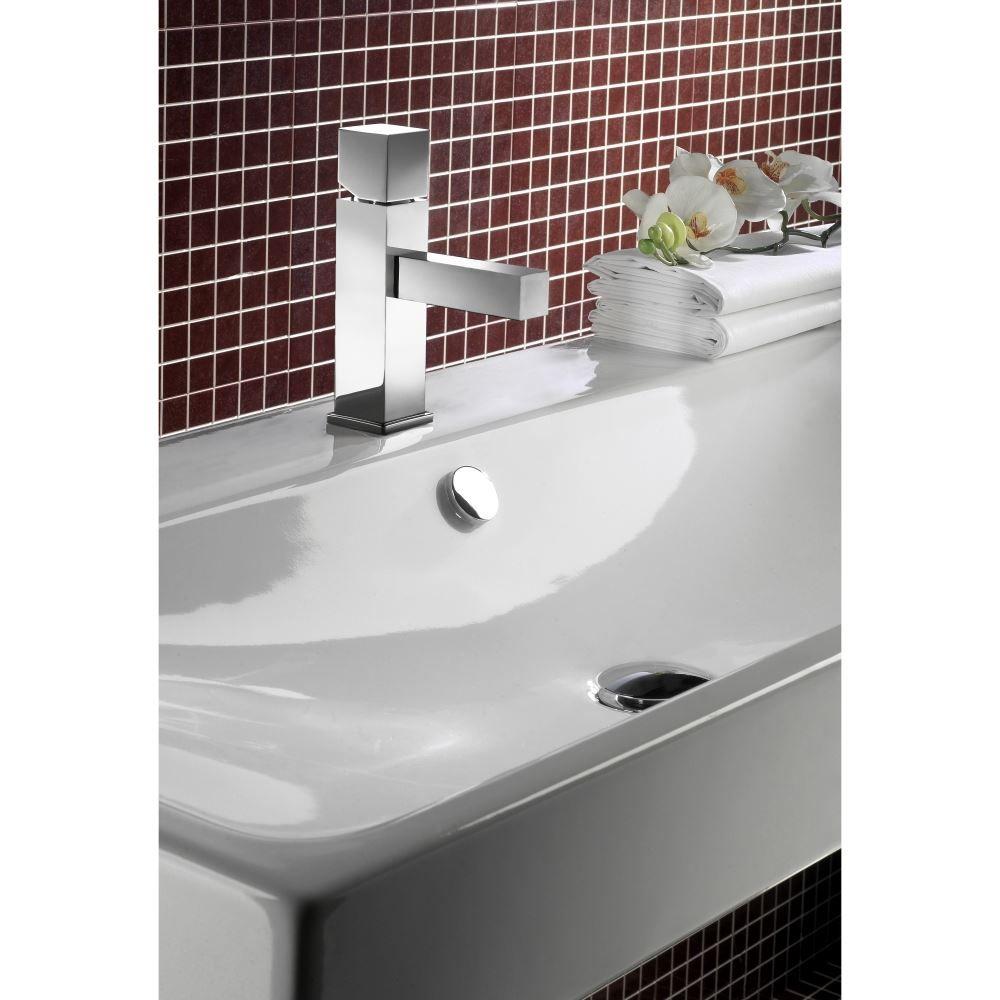 Sanitair-producten ervaringen