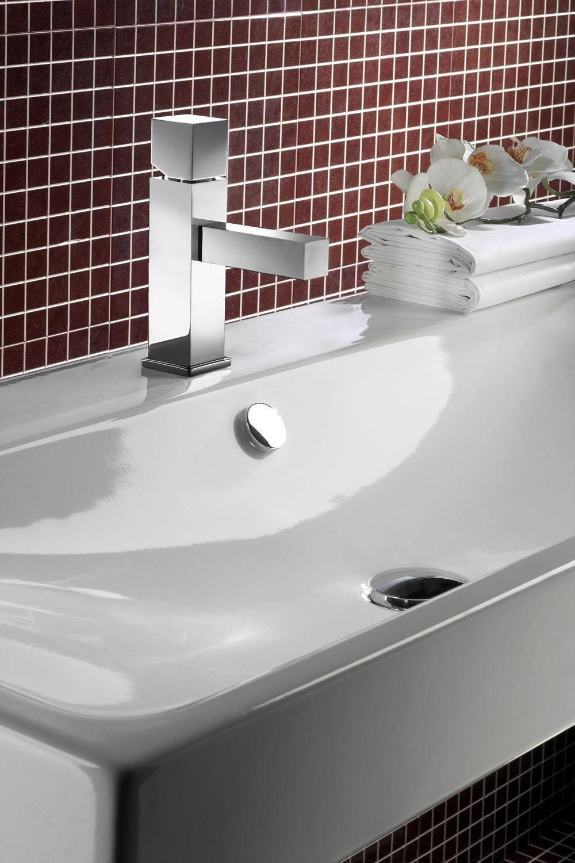 Sanitair-producten > Kranen > Overige Kranen