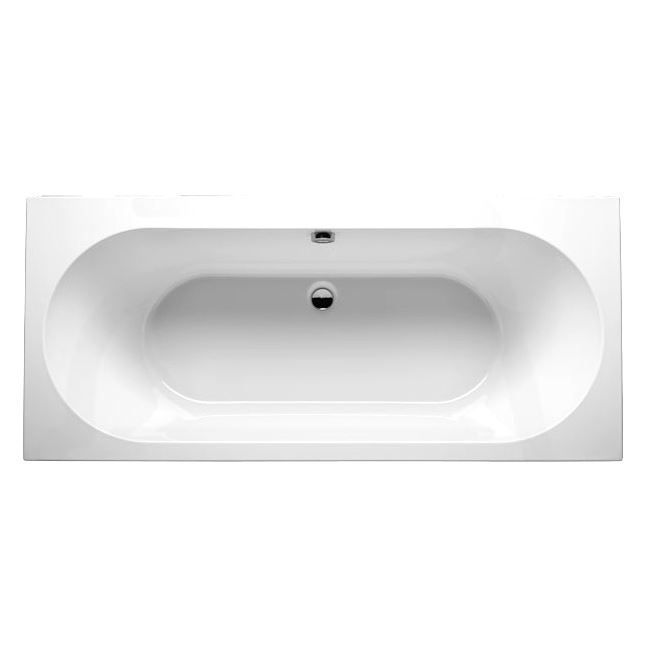 20170319&223556_Whirlpool Bad Aanbieding ~   Whirlpool Bad 190×80 Cm Pneumatisch in de aanbieding kopen