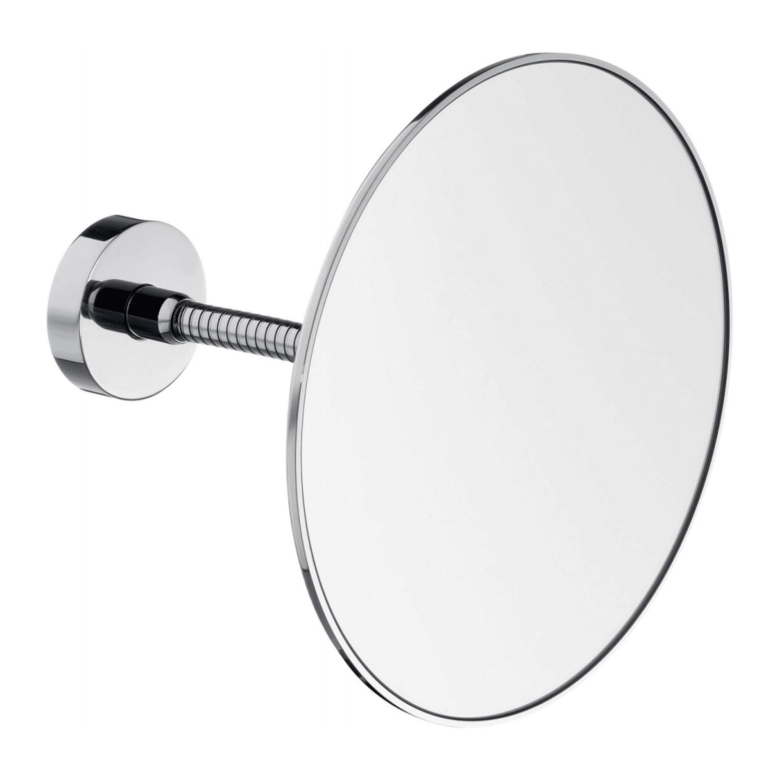 Sanitair-producten > Badkamerspiegel > Make-up-Scheerspiegels