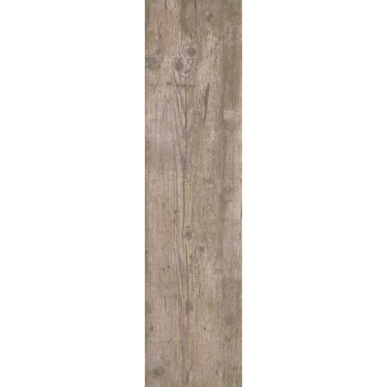 Vloertegel Axis Scuro (Houtlook) 30x120 cm (doosinhoud 1.44 m²) voordeel