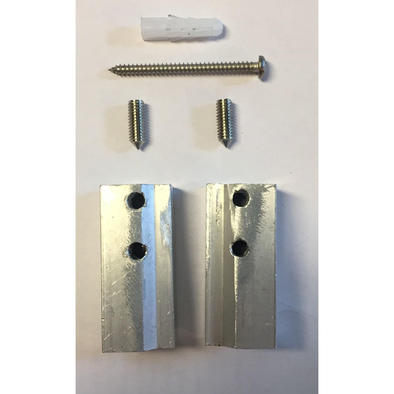 Accessoires > Onderdelen > Onderdelen