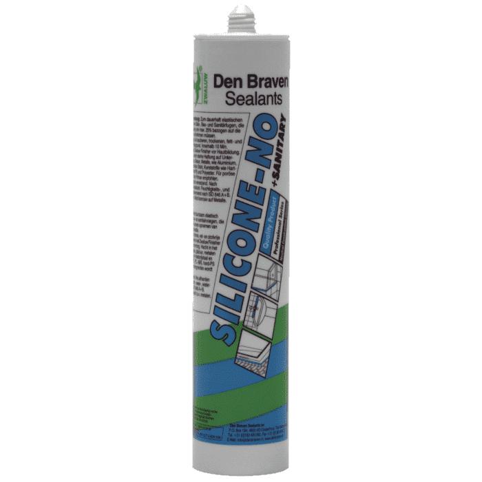 Sanitair-producten > Tegels > Tegel toebehoren > Siliconenkit
