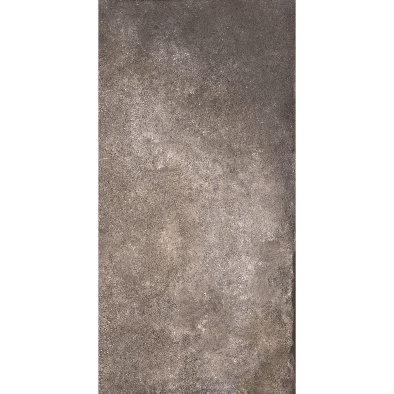 60 M2 Tuintegels.Vloertegel Mykonos Snap Grey 60x120 Doosinhoud 1 44m2 Tegels En