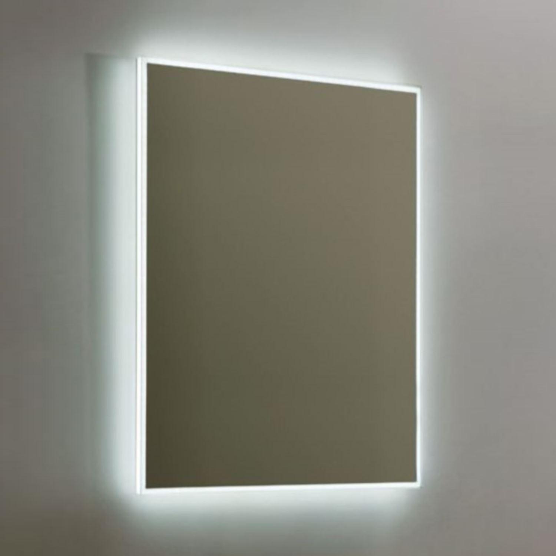 Badkamerspiegel/Spiegels vergelijken