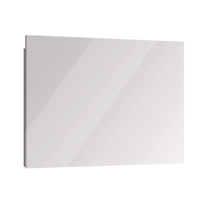 Spiegel Allibert DEKO 100x60x2 cm