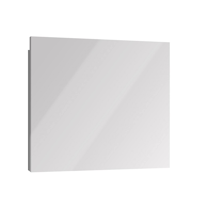 Spiegel Allibert DEKO 70x60x2 cm