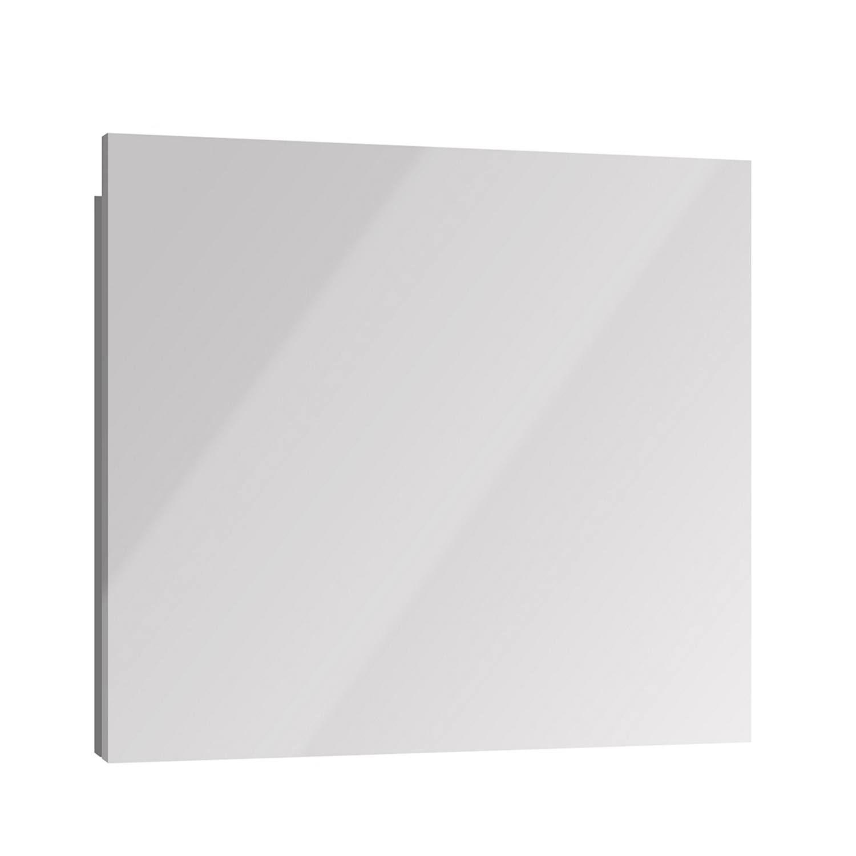 Allibert spiegel 80 x 60cm