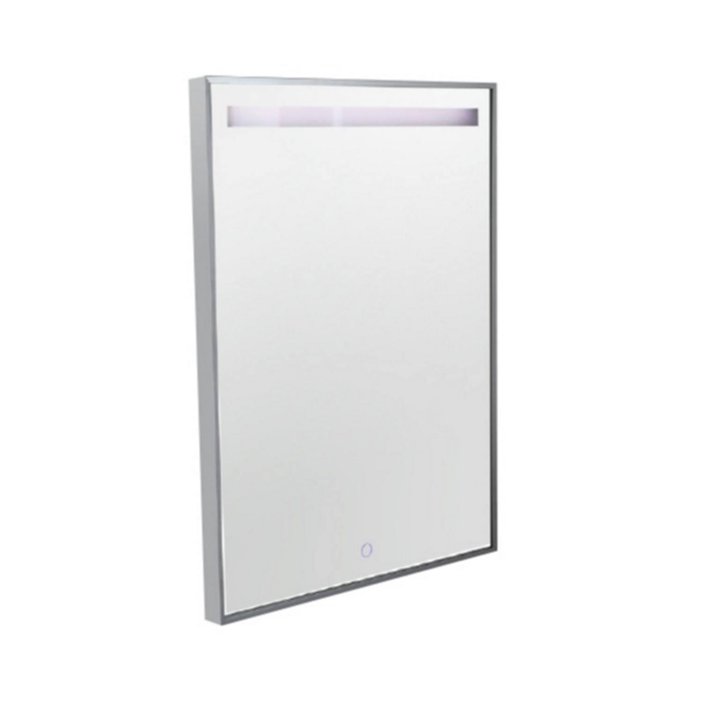 Badkamerspiegel > Spiegels > Spiegels