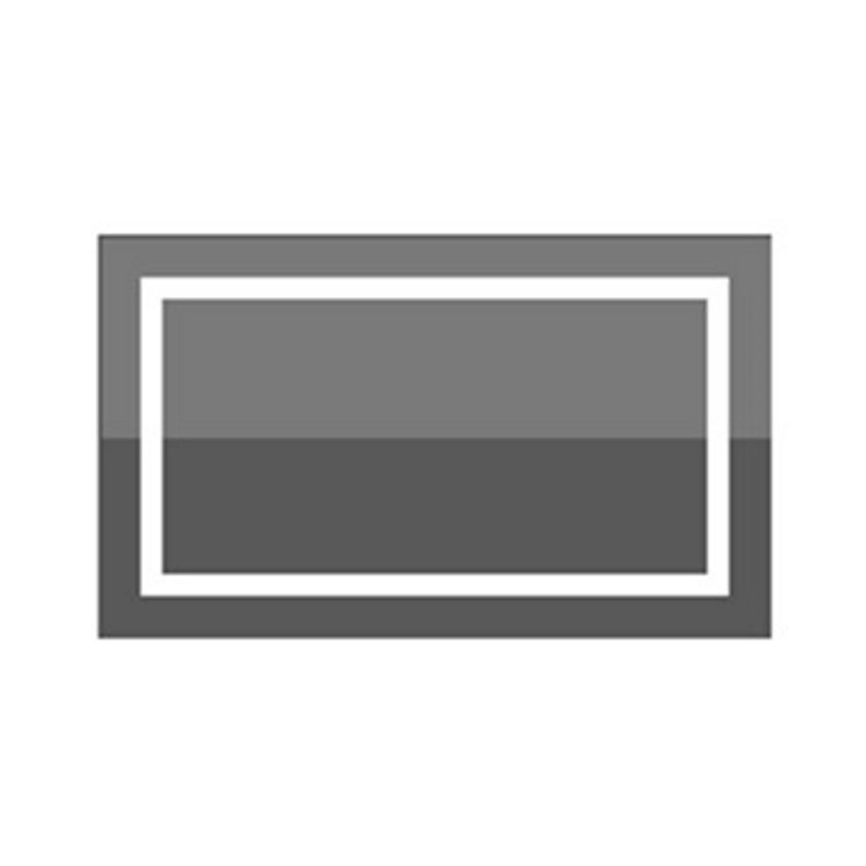 Spiegel Boss & Wessing Queen 120x60 cm Led Verlichting Rondom voordeel
