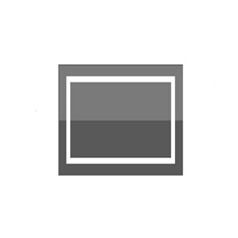 Spiegel Boss & Wessing Queen 60x60 cm Led Verlichting Rondom voordeel