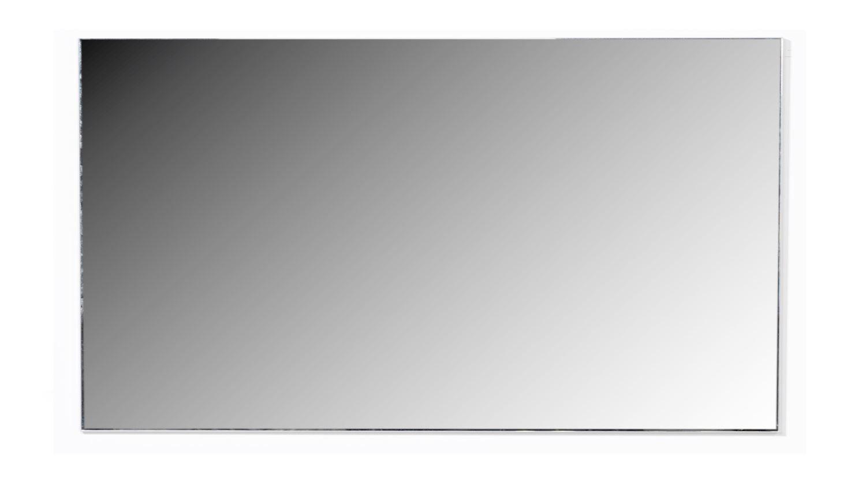 spiegel met standaard kopen online internetwinkel