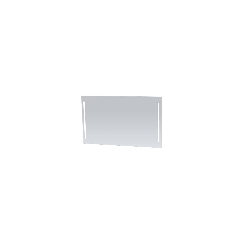 Spiegel Deline 120cm Incl LED Verlichting