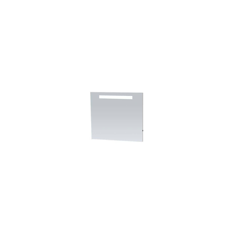 Spiegel Light 80cm Incl LED Verlichting