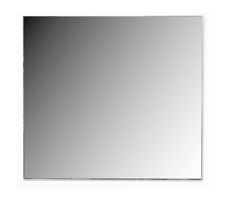 Tegels voor sanitair spiegels for Spiegel 70x60