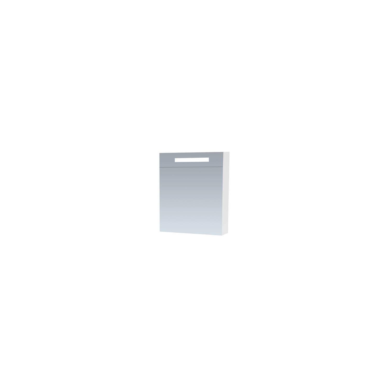 Badkamerspiegel/Spiegelkast