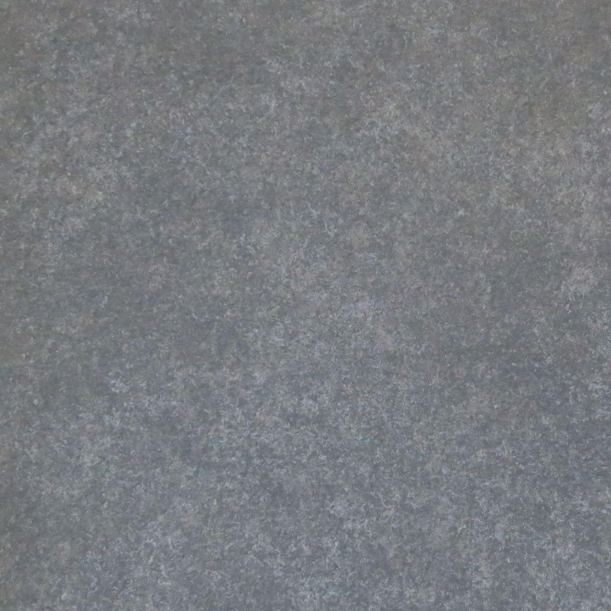 Vloertegel Profiker Pierre Greystone 60x60cm (Doosinhoud 1,44m²)