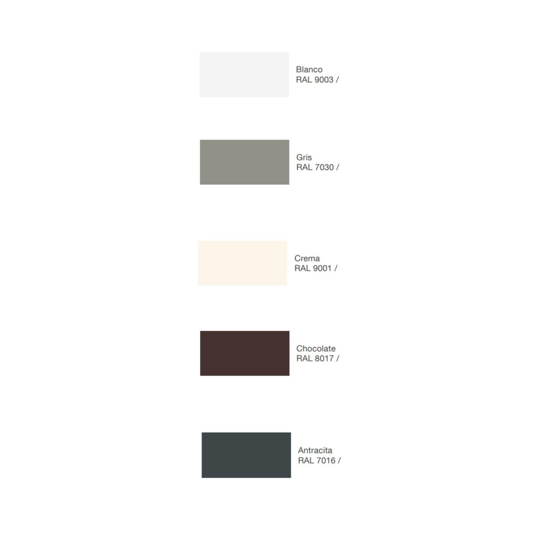 unity in meerdere maten kleuren en structuren beschikbaar