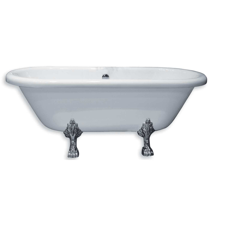 Sanitair-producten > Bad > Vrijstaand bad